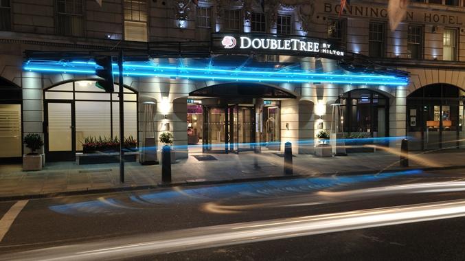 HL_hotel_exterior_677x380_FitToBoxSmallDimension_Center