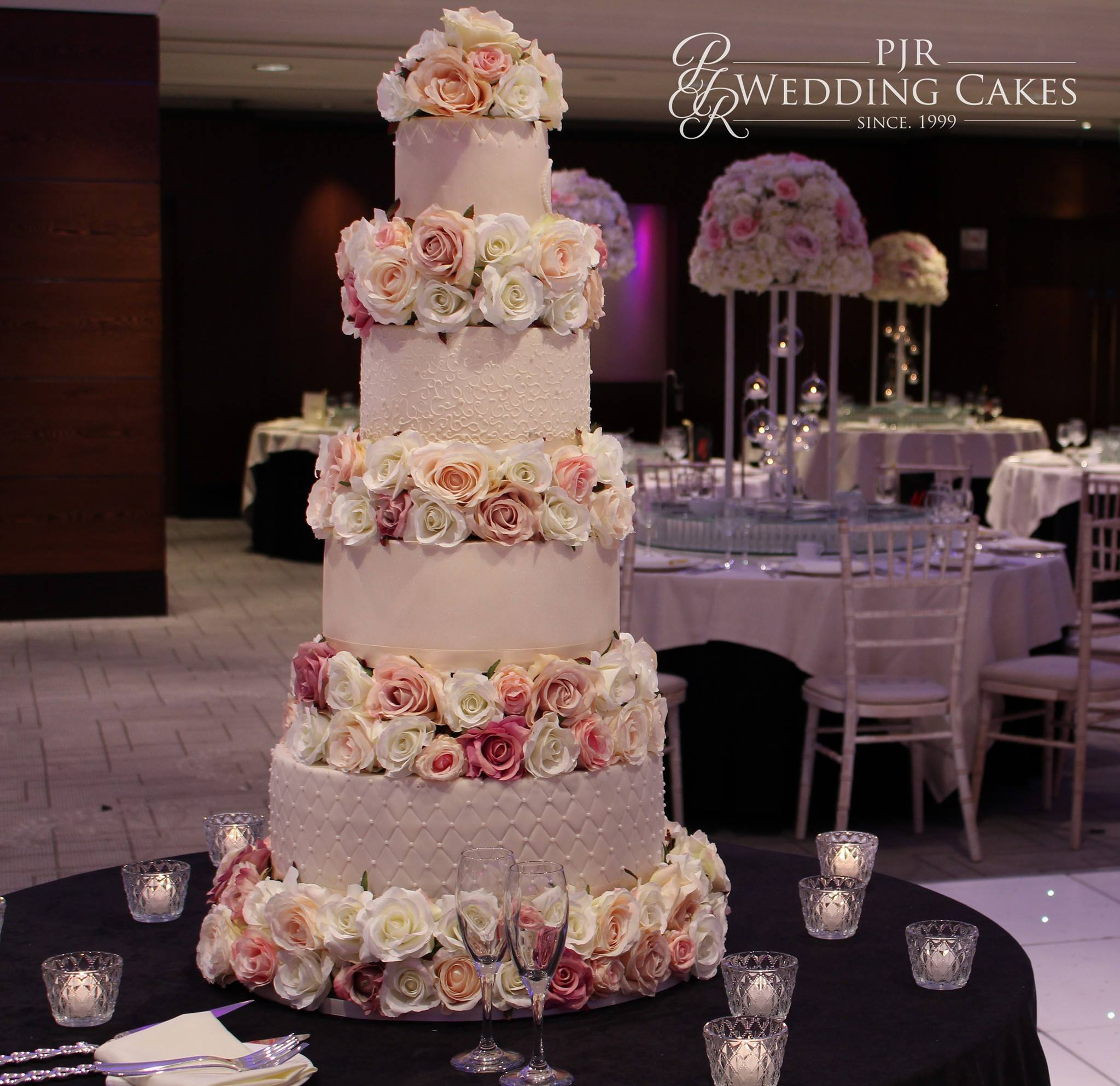 asian wedding cakes in london creating bespoke wedding cakes since 1999 pjr wedding 10875