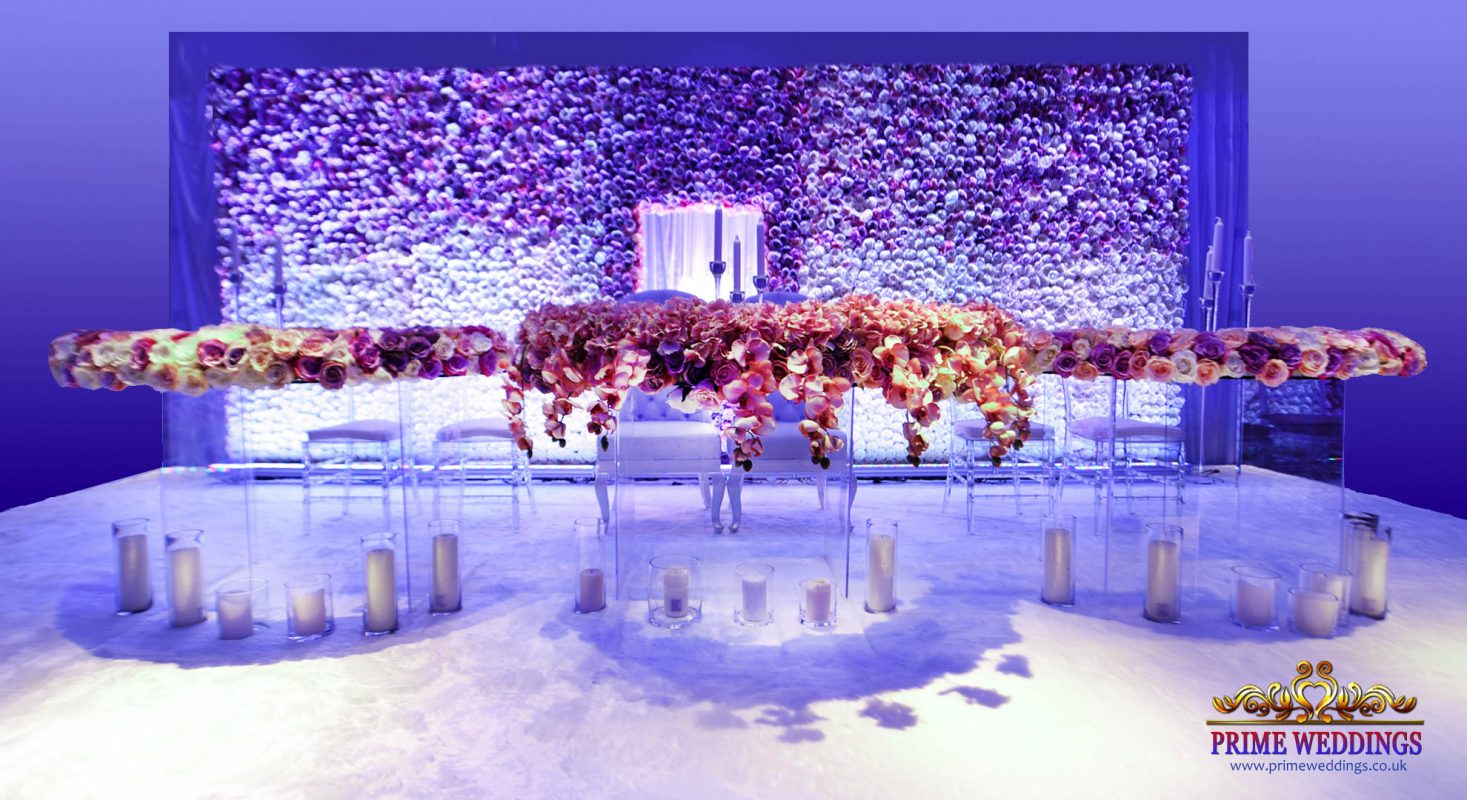 Prime weddings decor mandap hire indian asian wedding decor junglespirit Gallery