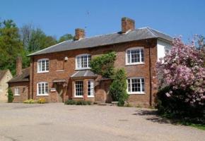 Tewin Bury Farm