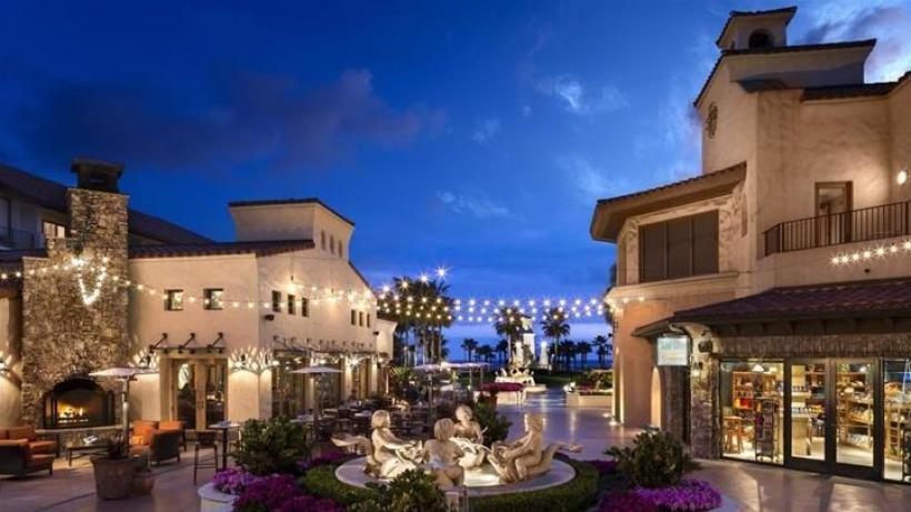 HYATT HOTEL GOA
