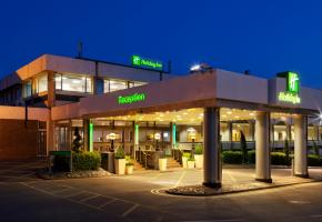 Holiday Inn Maidenhead