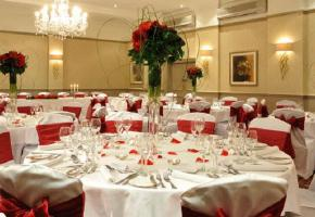 Wedding Catering Venues For Indian Amp Asian Wedding Maharaja