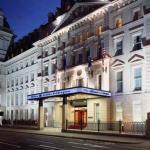 Hilton Paddington