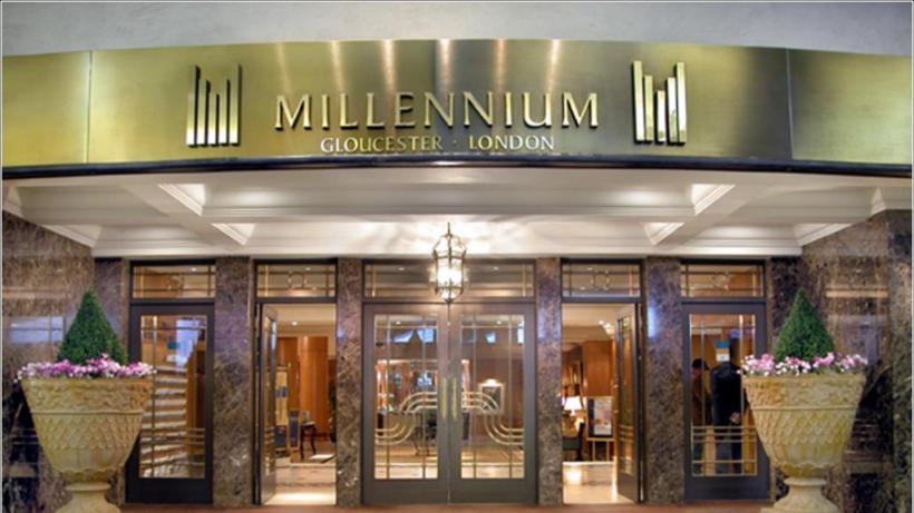 Millennium Gloucester