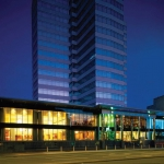 MERCURE CARDIFF HOLLAND HOUSE HOTEL