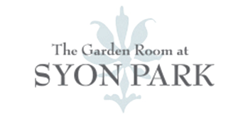 The Garden Room – Syon Park