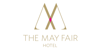 Mayfair Hotel – London