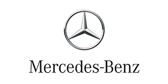 Mercedes Benz World – Surrey Wedding Venue Asian Wedding