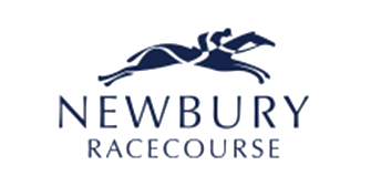 Newbury Race Course – Berkshire – Ascot Racecourse Indian Wedding