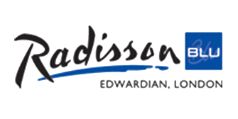 Radisson Blu Edwardian – Heathrow Wedding Venues Middlesex