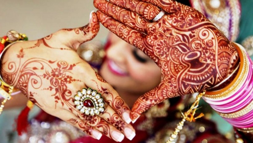 4 tips to look your best on your sangeet party