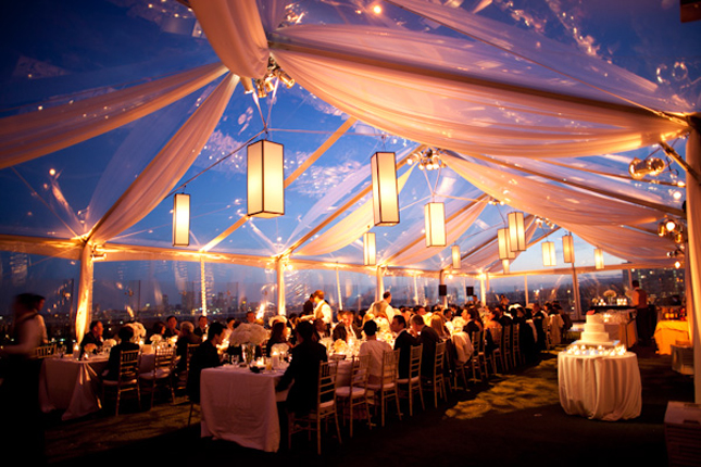 List of synonyms and antonyms of the word outside tent wedding ideas best 25 wedding tent decorations ideas on pinterest diy wedding junglespirit Choice Image