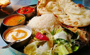 3 most delicious breakfast delicacies of North India