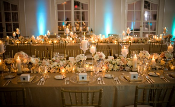 The Art to Creating the Best Seating Plan