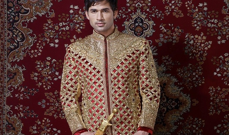 Best grooming tips for Indian grooms