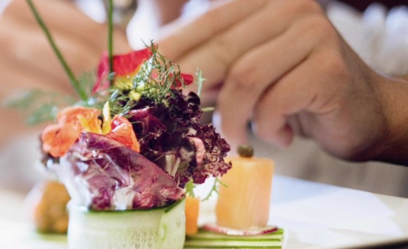 Top Tips from the Maharaja Chefs