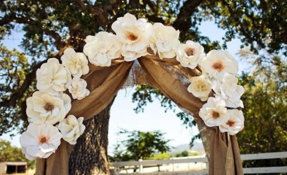 Summer Vs. Winter Weddings
