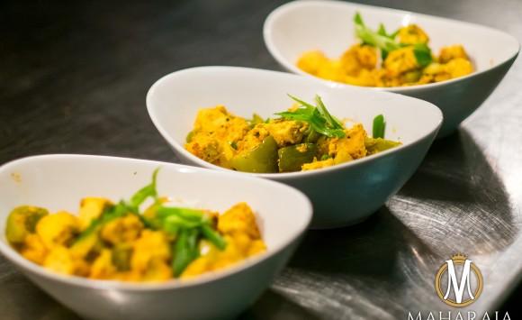 3 irresistible North Indian delicacies