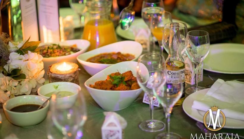3 Great cuisines of Tamil Nadu
