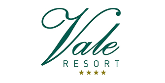 Vale Hotel Resort – Cardiff, South Wales – Asian Wedding Venue