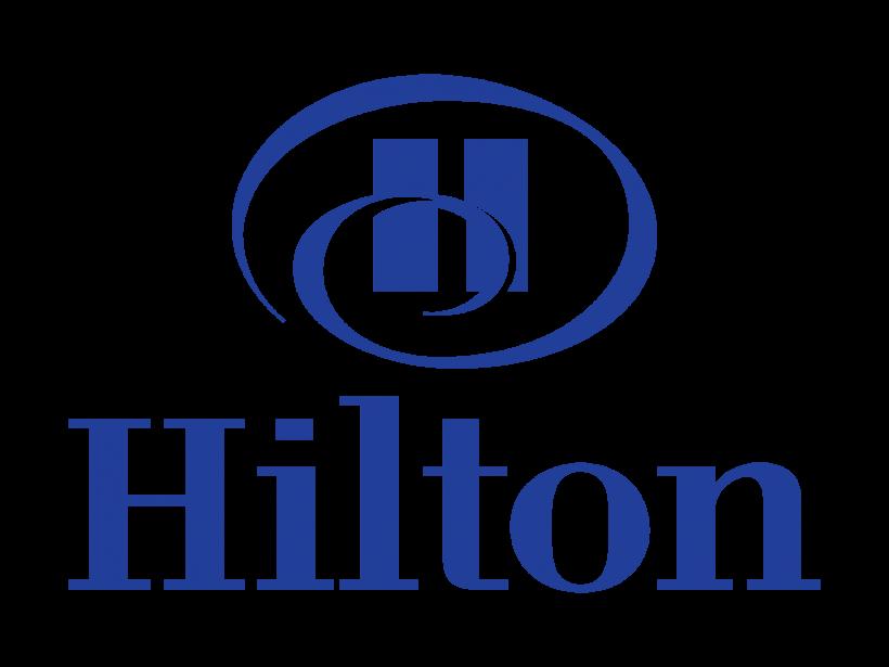 Top Five Hilton Wedding Venues