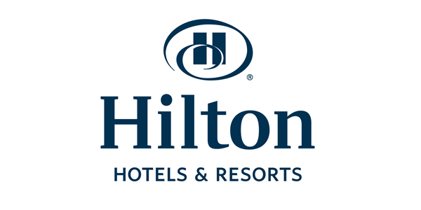 Hilton London Bankside – Wedding Venue London