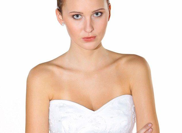 Family abandon daughter's wedding due to Vegan menu
