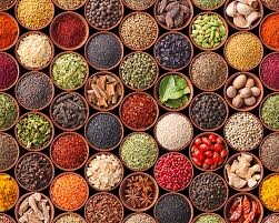 5 Indian spices every cook should have in their kitchen