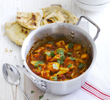 Christmas with an Indian twist: Our top recipes