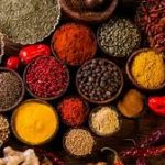 Top 3 secrets to making a great Indian curry
