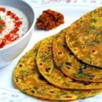 Top Indian breakfast food favourites